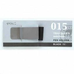 015 Pen holder Black S...