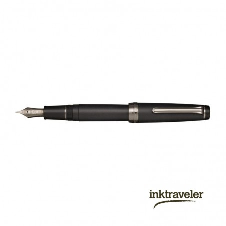 Sailor Professional Gear Imperial Black