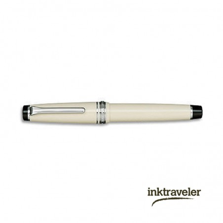 Sailor Professional Gear Ivory