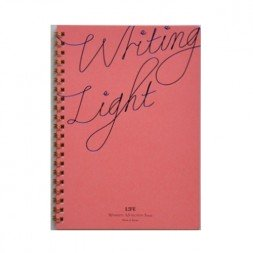 A5 Life Writing Light Section