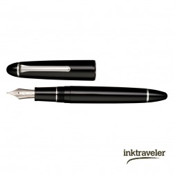 Sailor 1911 Large Simply Black