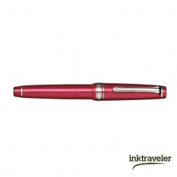 Special Edition Sailor Red...