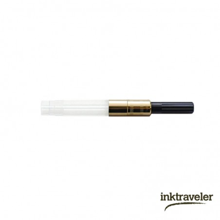 Sailor Gold Converter