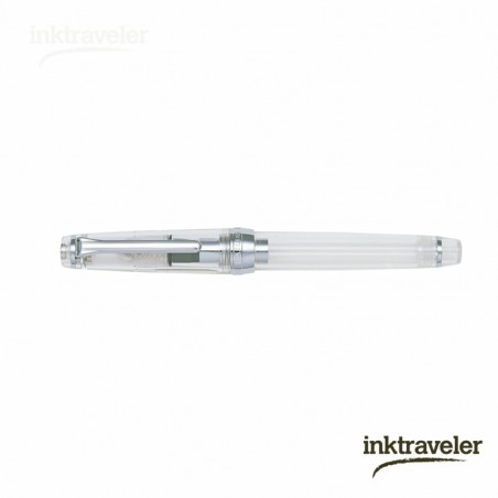 Professional Gear Slim Demonstrator RT