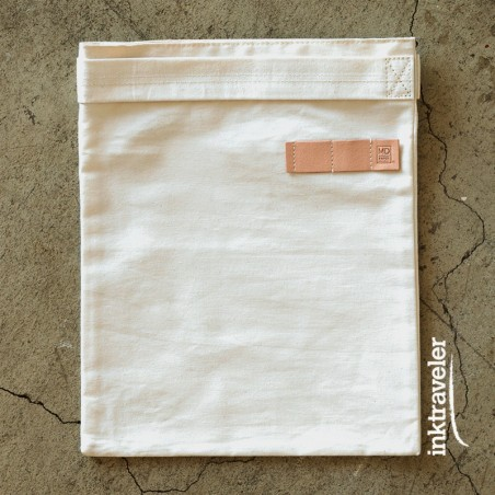 MD Notebook Bag Cotton