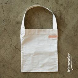 MD Bag Tote Bag Chita Cotton