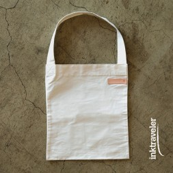 MD Bag Tote Bag Cotton