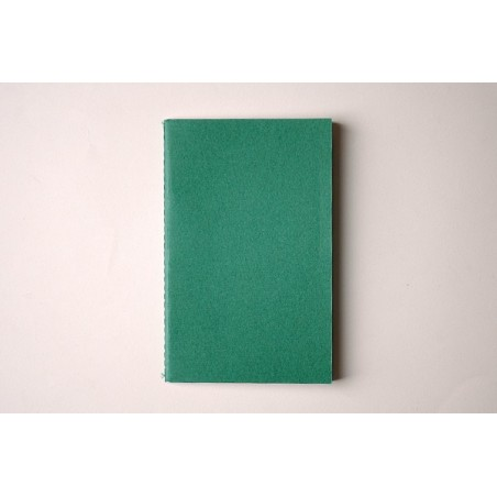 Banditapple Tablet Notebook Squared Finland Pine
