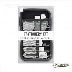 midori XS Stationery Kit...