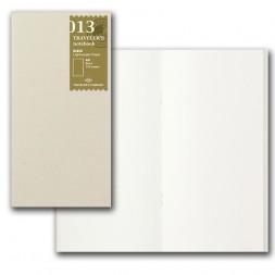 013 Lightweight paper...