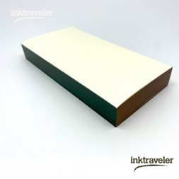 Yamama Memo pad cream paper B