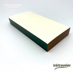 Yamama Memo pad crema papel B