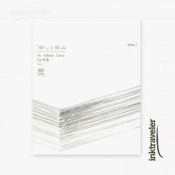 F2 midori Cotton notebook...