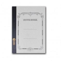 A5 Tsubame Cuaderno rayado...