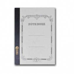 A5 Tsubame Notebook 8o sheets