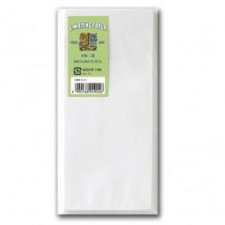 L Paper Envelopes for A4...