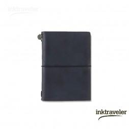 Traveler's notebook negro...