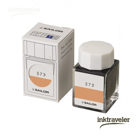 Sailor ink studio 573