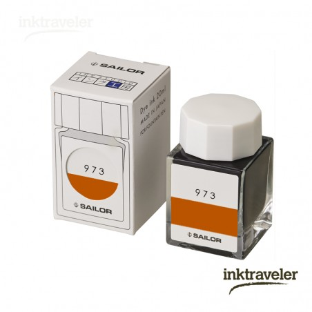 Sailor ink studio 973