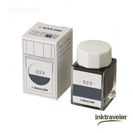 Sailor ink studio 023