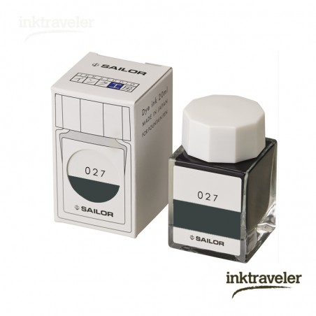 Sailor ink studio 027