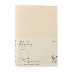 A5 MD Paper Cover.
