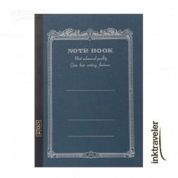 semi b5 Apica CD cuaderno...