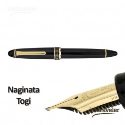 Sailor 1911 Large Black...