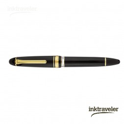 Sailor 1911 Large Realo...