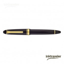 Sailor 1911 Large Black GT