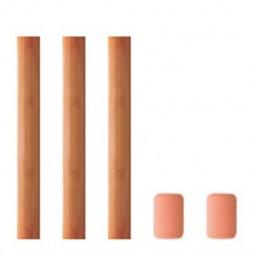 TRC Paquete 3 lápices de...