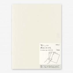 Pack de 3 cuadernos Light...