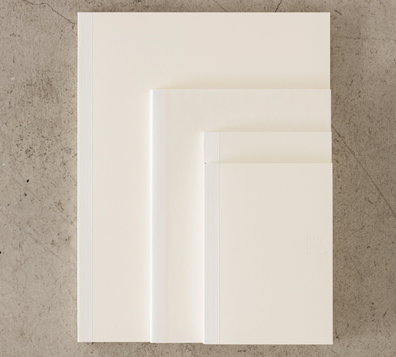 Cuadernos / Cubiertas