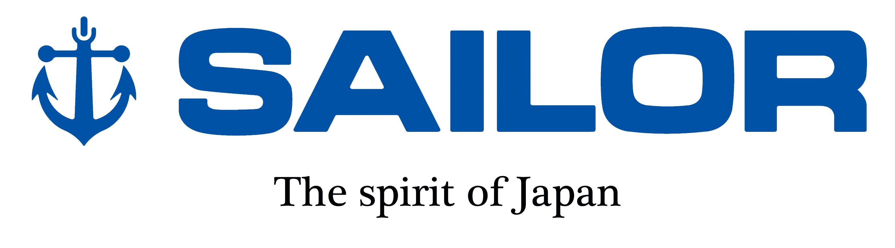 Sailor Japanese fountain pen ink