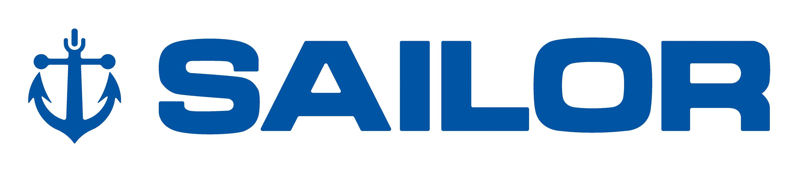 Sailor-Logo.png