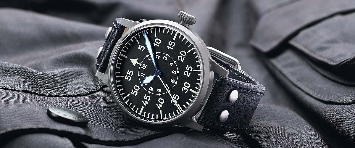 Pilot-C-Bellx1-42-Banner_1.jpg