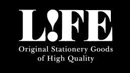 Life Stationery Japan
