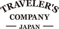 Traveler´s Company